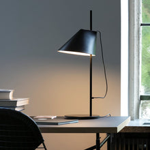 Load image into Gallery viewer, Louis PoulsenYuh Table Lamp - Batten Home