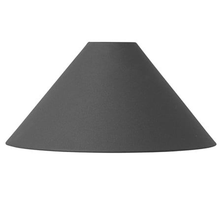 Ferm LivingCone Shade - Batten Home