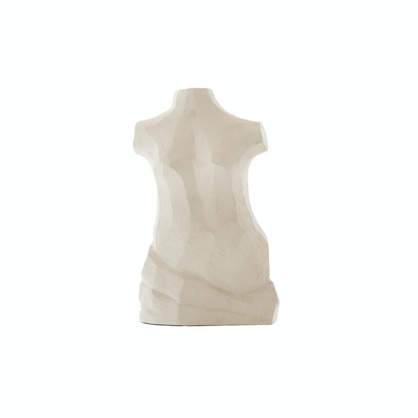 Eve II Sculpture Limestone