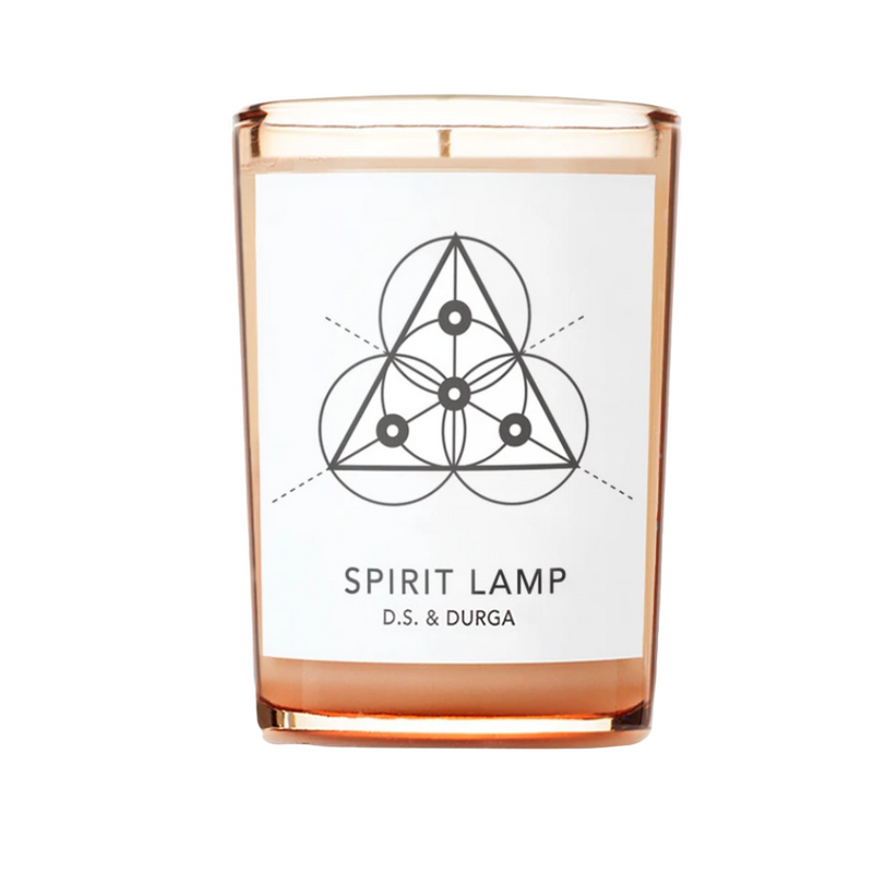 D.S. & DURGASpirit Lamp Candle - Batten Home
