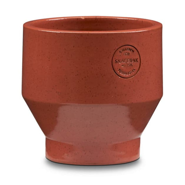 SkagerakEdge Pot 15 - Batten Home