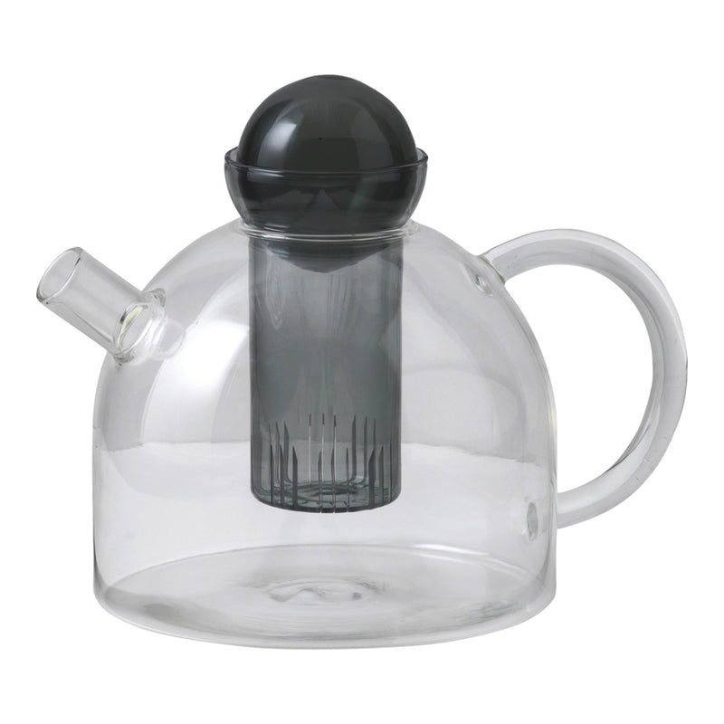 Ferm LivingStill Teapot - Batten Home