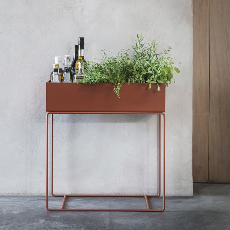 Ferm LivingPlant Box - Batten Home