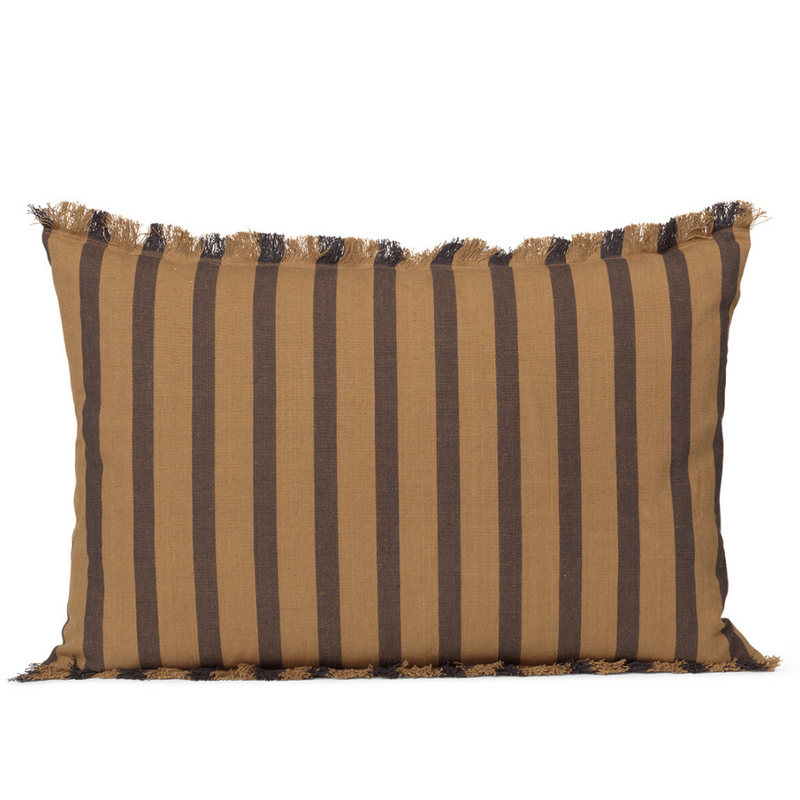 Ferm LivingTrue Cushion - Batten Home