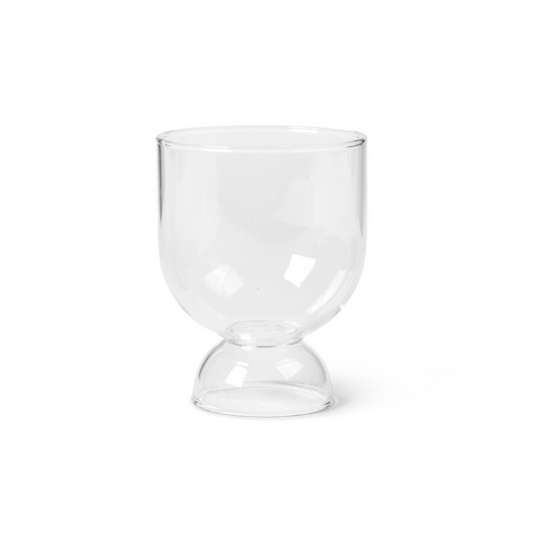 Ferm LivingStill Glass Set of 2 - Batten Home