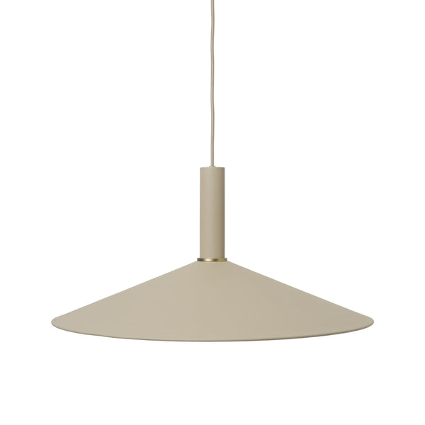 Ferm LivingAngle Shade - Batten Home