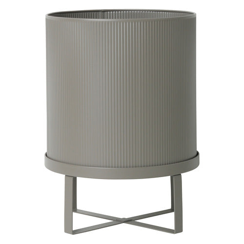 Ferm LivingBau Pot - Batten Home