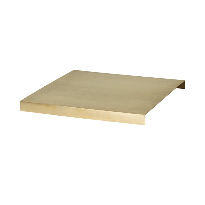 Ferm LivingTray for Plant Box - Batten Home