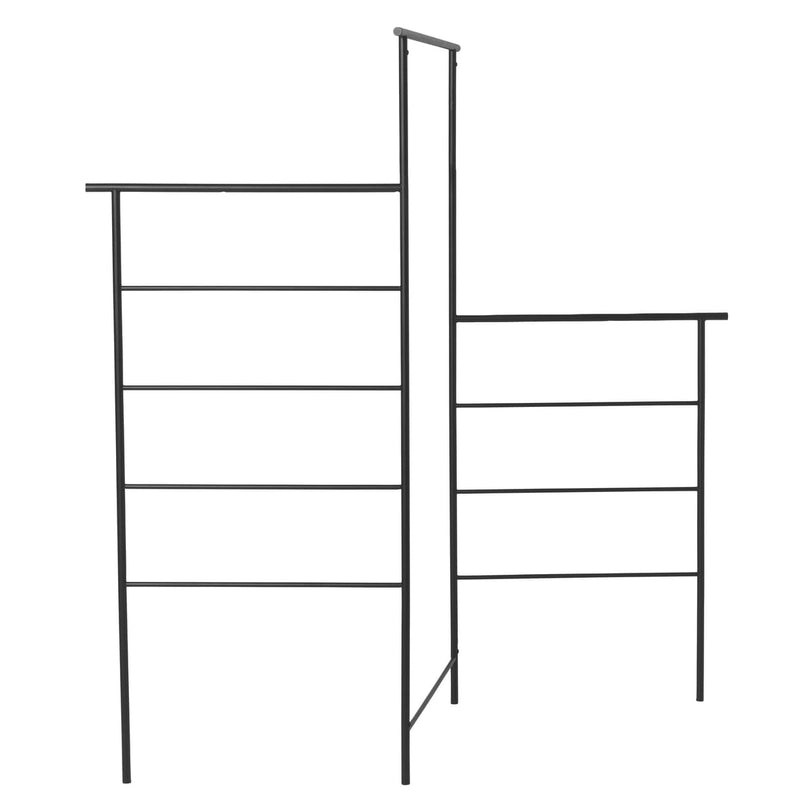 Ferm LivingDora Clothes Stand - Batten Home