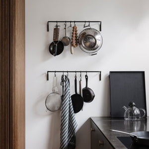 Ferm LivingKitchen Rod - Batten Home