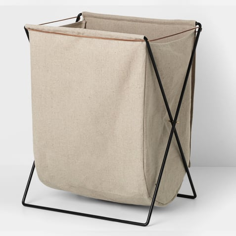 Herman Laundry Stand - Batten Home