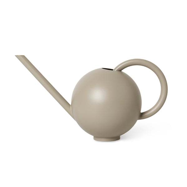 Ferm LivingOrb Watering Can - Batten Home