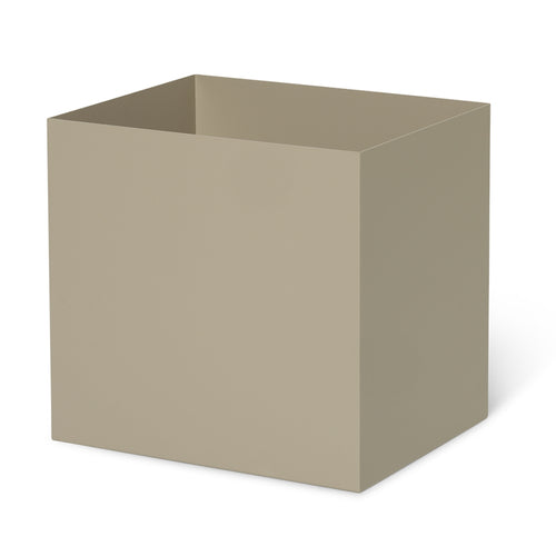 Ferm LivingPlant Box Pot - Batten Home