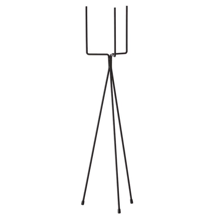 Ferm Living Plant Stand Large - Batten Home