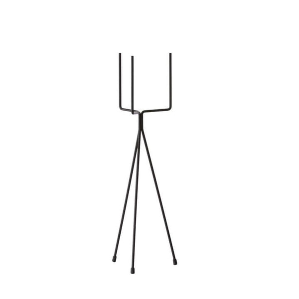 Ferm Living Plant Stand Small - Batten Home