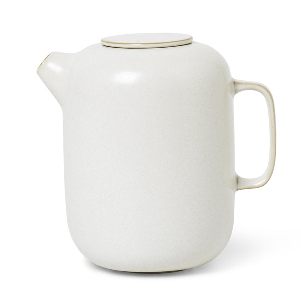 Ferm LivingSekki Coffee Pot - Batten Home