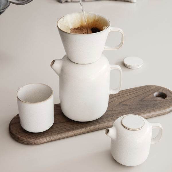 Sekki Coffee Pot - Batten Home