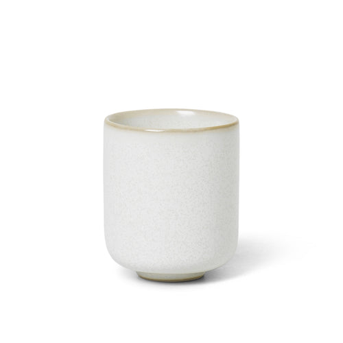 Sekki Cup in Cream