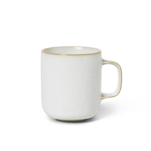 Sekki Mug in Cream