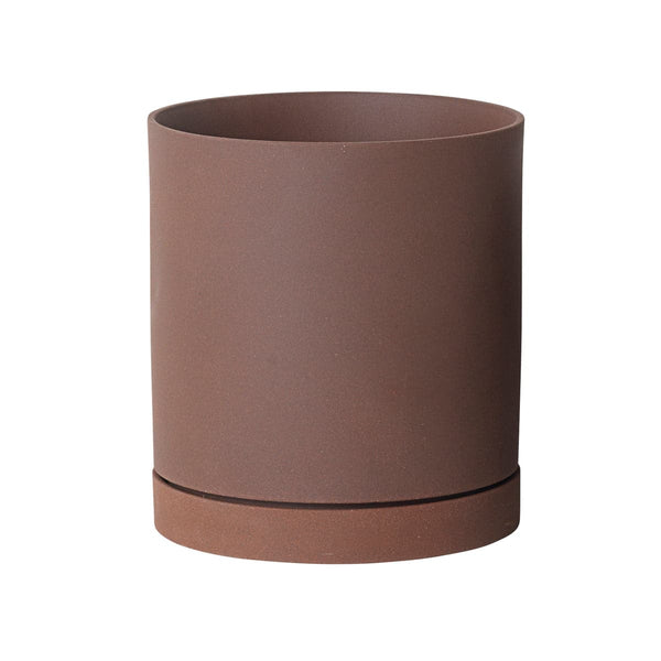 Ferm LivingSekki Pot Large - Batten Home