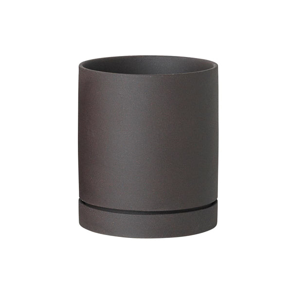 Sekki Pot Medium - Batten Home