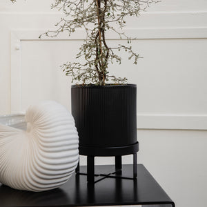 Ferm LivingShell Pot - Batten Home