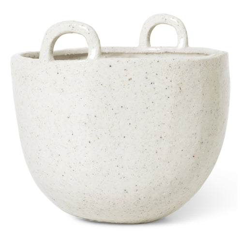 Ferm LivingSpeckle Pot - Batten Home
