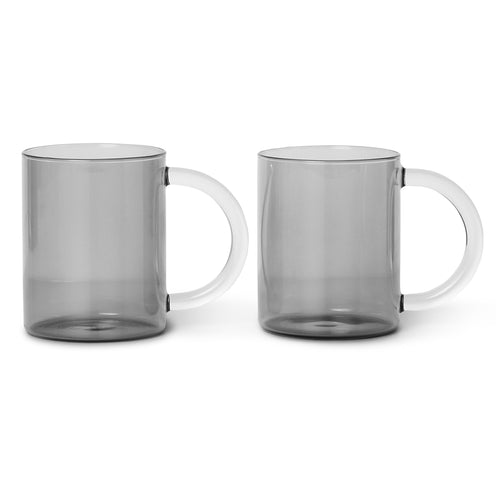 Ferm LivingStill Mug | Set of 2 - Batten Home