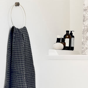 Ferm LivingTowel Hanger - Batten Home