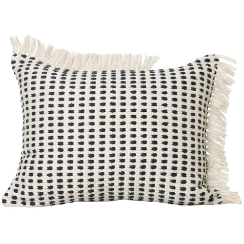 Ferm LivingWay Cushion - Batten Home