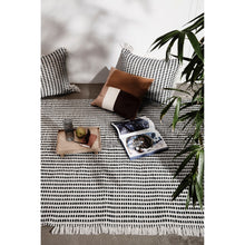 Load image into Gallery viewer, Ferm LivingWay Rug - Batten Home