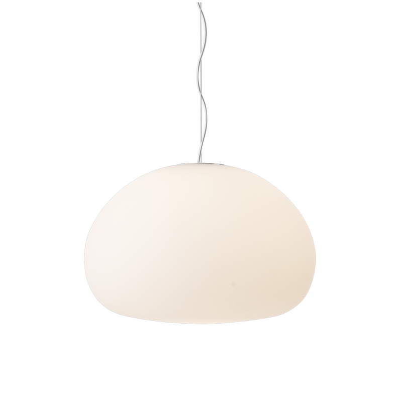 MuutoFluid Pendant Lamp - Large - Batten Home