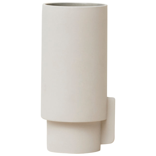 Form and RefineAlcoa Vase - Batten Home