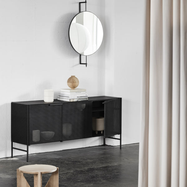 Grid Sideboard - Batten Home