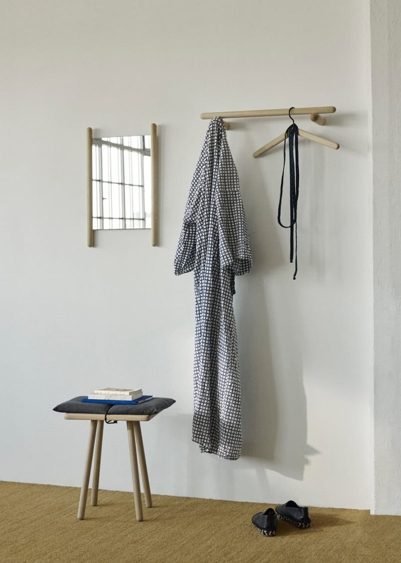 SkagerakGeorg Rack 60 Coat Rack - Batten Home