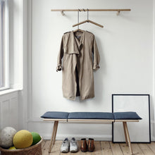 Load image into Gallery viewer, SkagerakGeorg Hangers - Batten Home