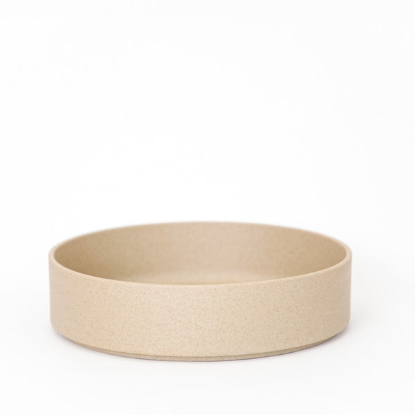 Hasami PorcelainBowl Natural - Batten Home