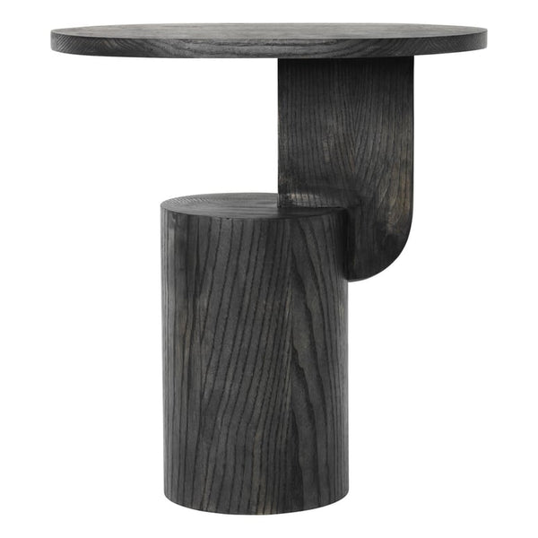 Insert Side Table - Batten Home
