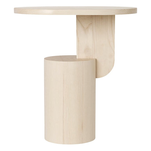 Ferm LivingInsert Side Table - Batten Home