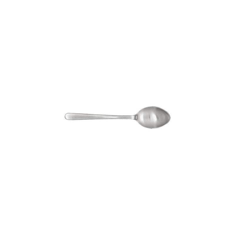 Grand Prix Child's Spoon