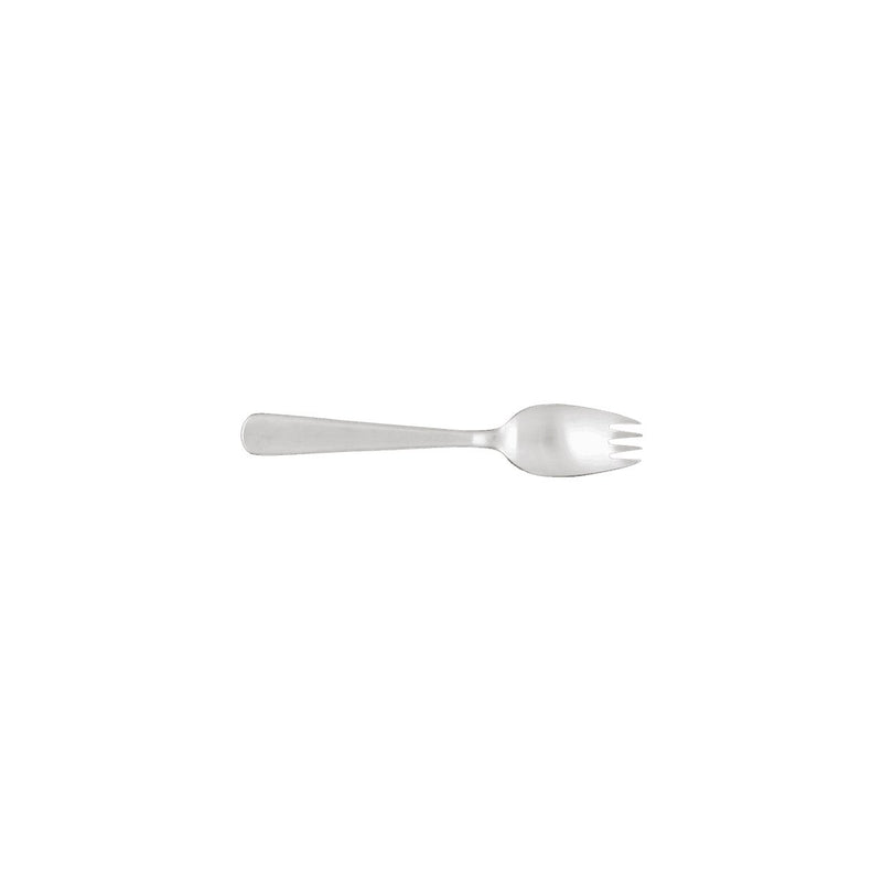 Grand Prix Child's Spoon/Fork