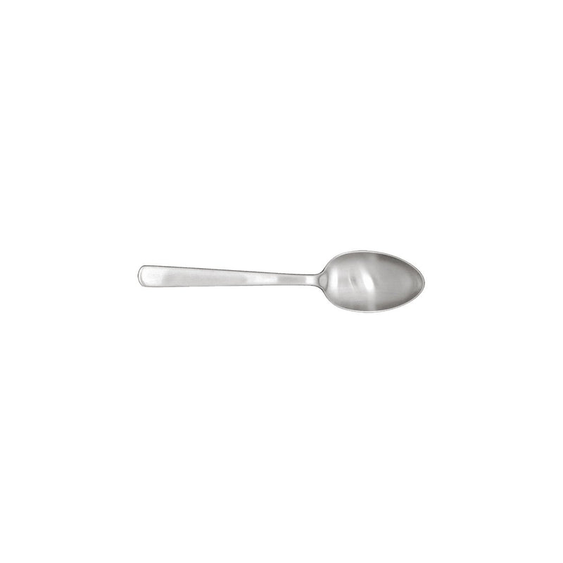 Grand Prix Dessert Spoon, Large