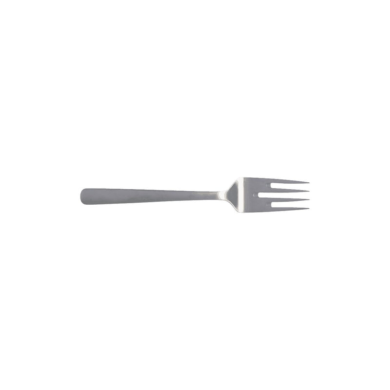 Grand Prix Fish Fork