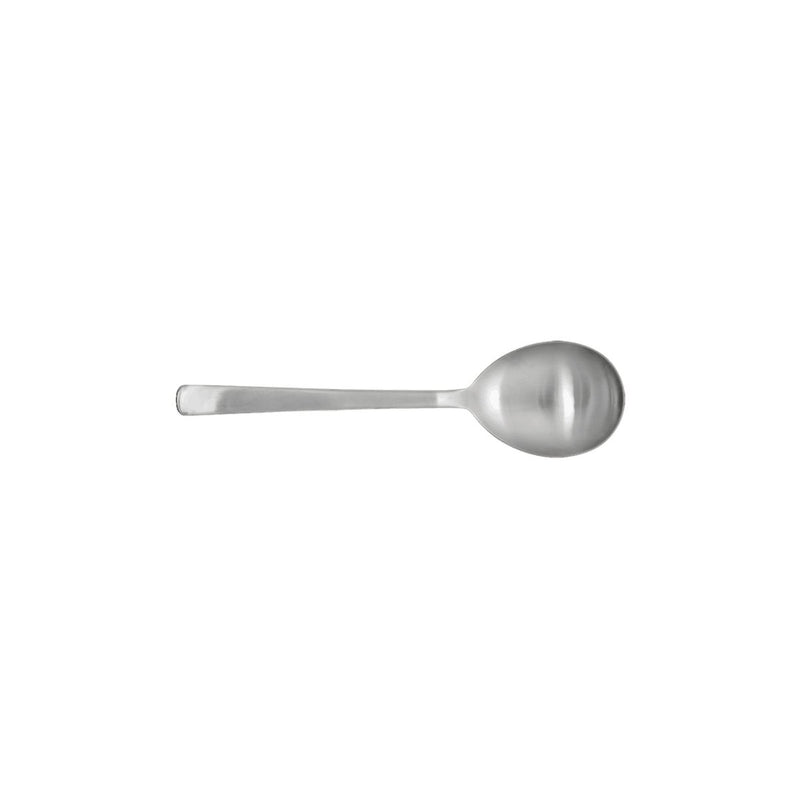 Grand Prix Serving Spoon, Small