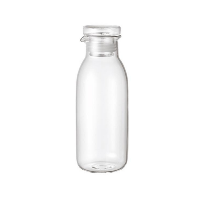 KINTO BOTTLIT Dressing Bottle 250ml