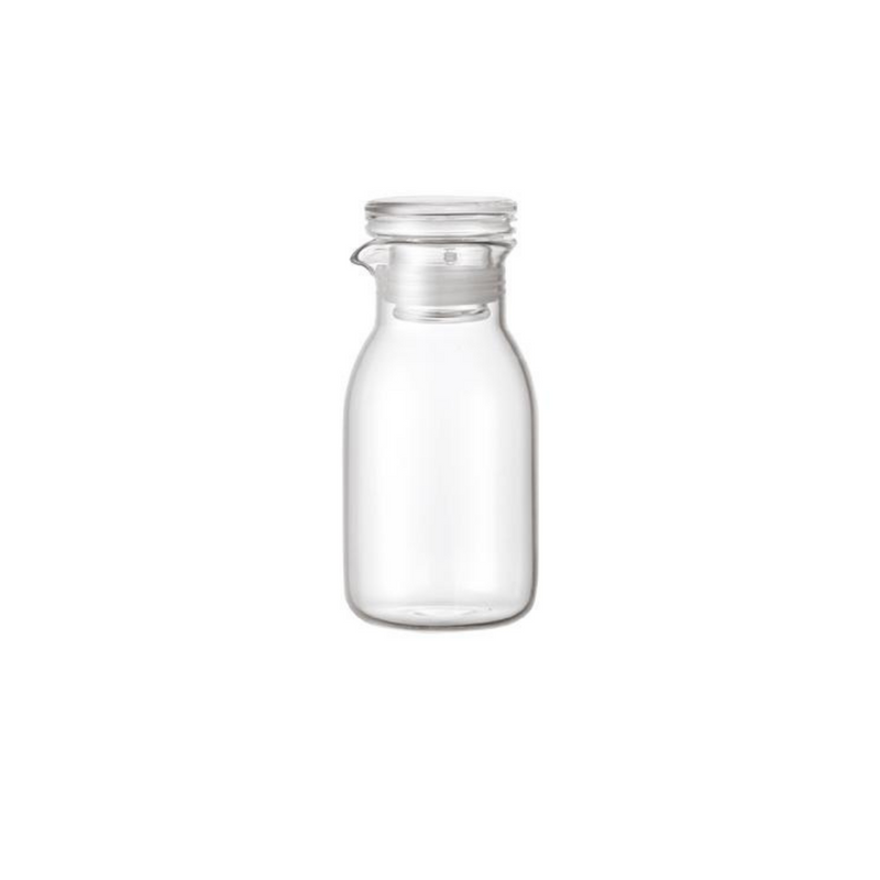KINTO BOTTLIT Dressing Bottle 130ml