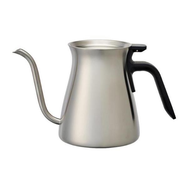 Pour Over Kettle 900ml