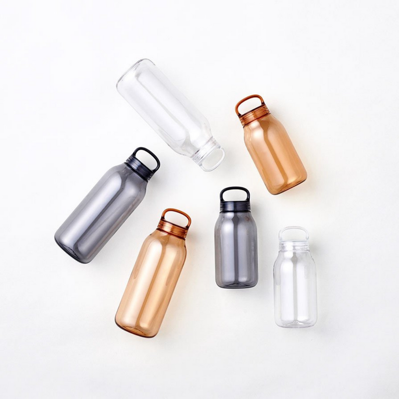 KINTO Water Bottle 500ml