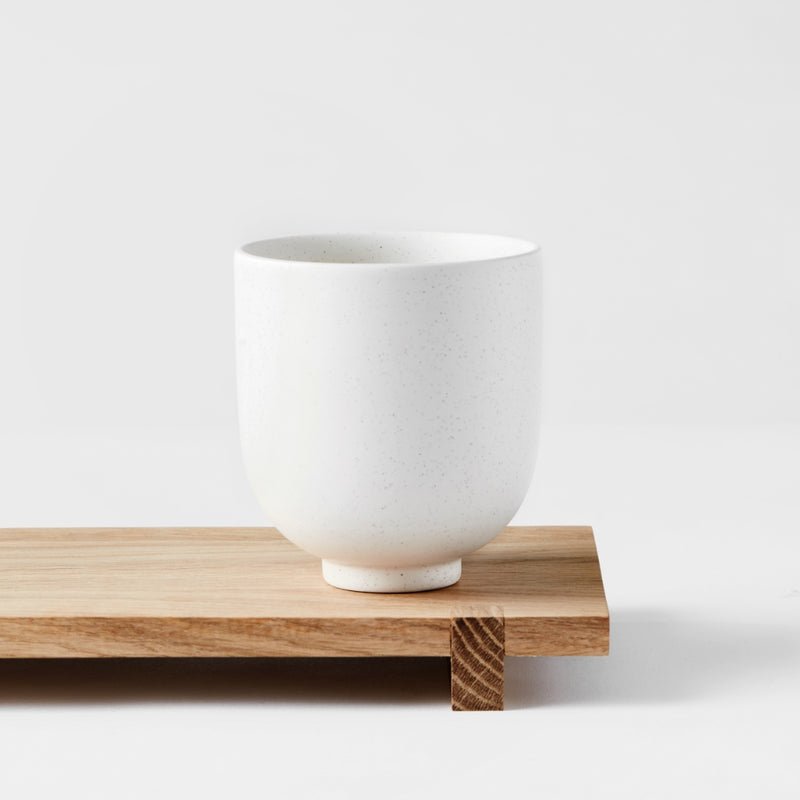 Kristina DamJapanese Wooden Board - Batten Home