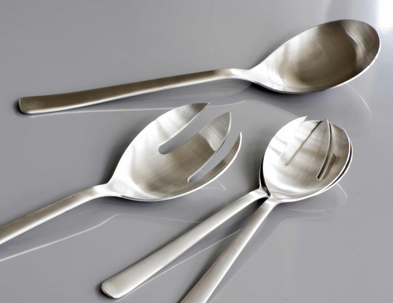 Grand Prix Serving Fork, Small